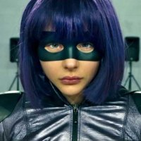 Kick-Ass 2 - Bande annonce 8 - VO - (2013)