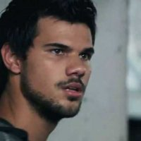 Tracers - Bande annonce 2 - VF - (2015)