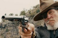 True Grit - Bande annonce 2 - VF - (2010)