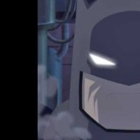 Batman: The Dark Knight Returns, Part 2 - bande annonce - VO - (2013)