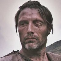 Le Guerrier silencieux, Valhalla Rising - Bande annonce 5 - VO - (2009)
