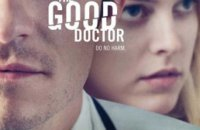 The Good Doctor - bande annonce - VO - (2010)