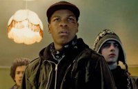 Attack The Block - Bande annonce 7 - VF - (2011)