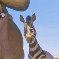 Khumba - bande annonce 2 - VF - (2014)