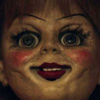 Annabelle - bande annonce 3 - VF - (2014)