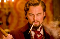 Django Unchained - Bande annonce 14 - VO - (2012)