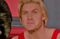 Flash Gordon - Bande annonce 1 - VF - (1980)
