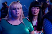 Pitch Perfect 2 - bande annonce 3 - VOST - (2015)