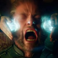 X-Men: Days of Future Past - bande annonce 3 - (2014)