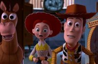 Toy Story 2 - Bande annonce 2 - VF - (1999)