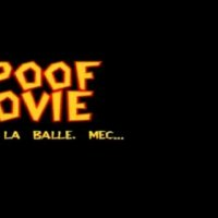 Spoof movie - teaser 6 - VOST - (2001)