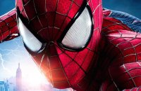 The Amazing Spider-Man : le destin d'un Héros - teaser 7 - VO - (2014)