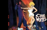 Cool World - bande annonce - VO - (1994)
