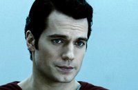 Man of Steel - Bande annonce 11 - (2013)