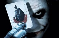 The Dark Knight, Le Chevalier Noir - Bande annonce 1 - VO - (2008)