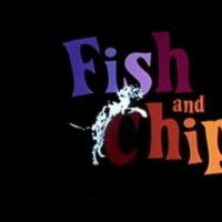 Fish and Chips - bande annonce 2 - VF - (2000)