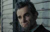 Lincoln - Bande annonce 6 - (2012)