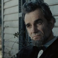 Lincoln - Bande annonce 6 - VF - (2012)