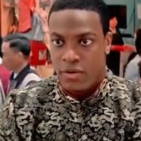 Rush Hour 2 - Bande annonce 1 - VO - (2001)