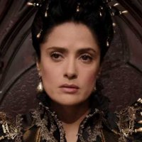 Tale of Tales - Bande annonce 2 - VO - (2015)