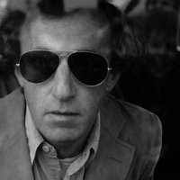 Woody Allen: A Documentary - bande annonce - VOST - (2012)
