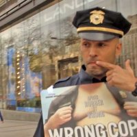 Wrong Cops - teaser 5 - VF - (2014)