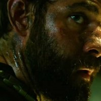 13 Hours - Bande annonce 5 - VO - (2016)