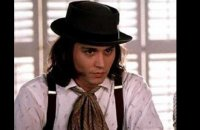 Benny & Joon - bande annonce - VO - (1993)