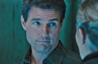 Edge Of Tomorrow - bande annonce 7 - VOST - (2014)