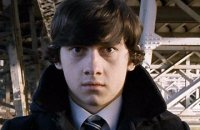 Submarine - bande annonce - VOST - (2011)