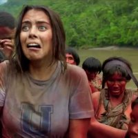 The Green Inferno - Teaser 4 - VO - (2013)