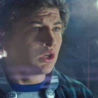 Ready Player One - bande annonce - VOST - (2018)