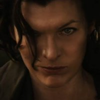 Resident Evil : Chapitre Final - Bande annonce 14 - VO - (2016)