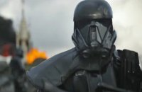 Rogue One: A Star Wars Story - Bande annonce 11 - (2016)