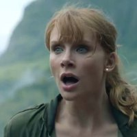Jurassic World: Fallen Kingdom - teaser - VF - (2018)