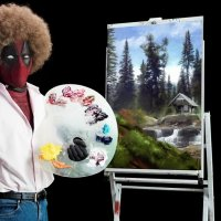 Deadpool 2 - Teaser 14 - (2018)