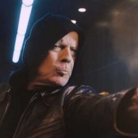 Death Wish - Teaser 8 - VF - (2018)