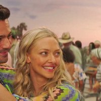 Mamma Mia! Here We Go Again - Bande annonce 2 - VF - (2018)