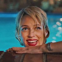 Under The Silver Lake - Extrait 4 - VO - (2018)