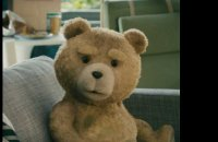 Ted - Extrait 22 - VF - (2012)