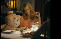 Ted - Extrait 17 - VF - (2012)