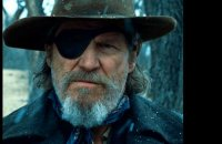 True Grit - Bande annonce 3 - VO - (2010)