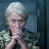 Eye in the Sky - Extrait 9 - VF - (2015)