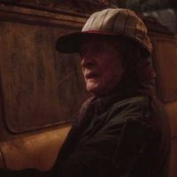 The Lady In The Van - Extrait 2 - VF - (2015)