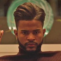 Superfly - Bande annonce 1 - VO - (2018)