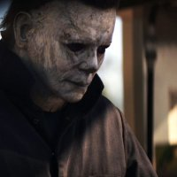 Halloween - Bande annonce 3 - VO - (2018)