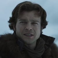 Solo: A Star Wars Story - Teaser 14 - (2018)
