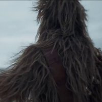 Solo: A Star Wars Story - Teaser 16 - (2018)