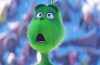 Le Grinch - Bande annonce 13 - VF - (2018)