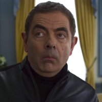 Johnny English contre-attaque - Bande annonce 4 - VO - (2018)